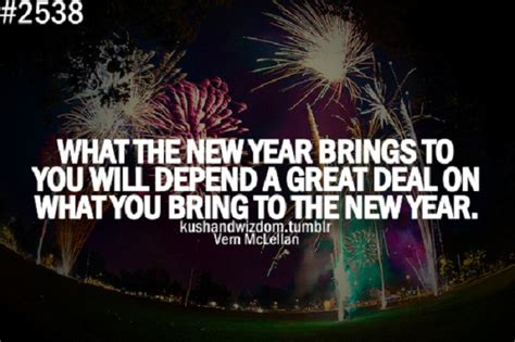 new year sayings happy new year quotes and sayings 2017 pink lover