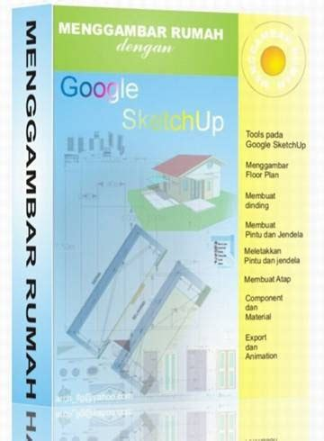 tutorial google sketchup 2015 bahasa indonesia google sketchup tips and tricks ebook google sketchup