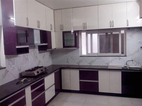 C Kitchen Ideas Kitchen Small C Shaped Kitchen Designs With New Kitchen Designs K C R