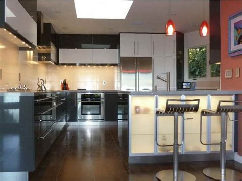 idea kitchen design kitchen ikea kitchen designs photo gallery gallery