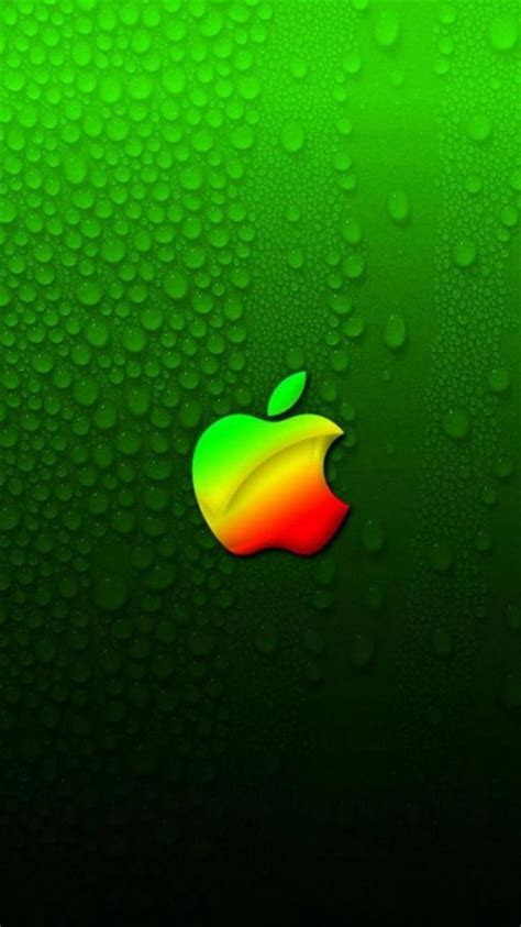 apple drink iphone  wallpapers hd