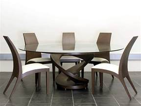 unique dining tables chairs dining table dining table chairs unique dining