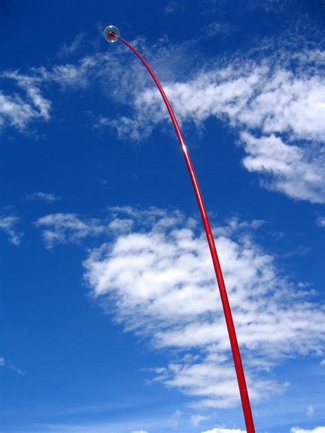 len wand file len lye wind wand jpg wikimedia commons