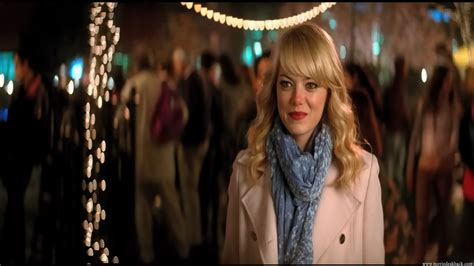 emma stone quits spiderman 15 wallpapers of the amazing spider man 2 movie wallpapers