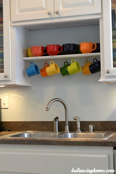 Shelf Above Sink by Corner Kitchen Sink Cabinet Lowes Woodworking Projects