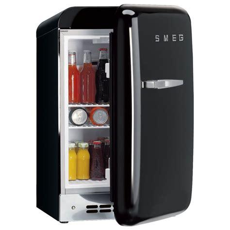 Freezer Mini Asi m 225 s de 25 ideas incre 237 bles sobre nevera smeg en