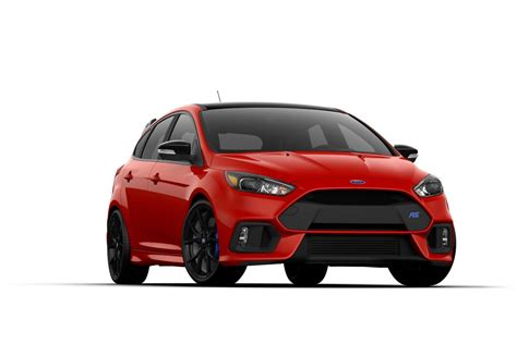 ford st mpg ford focus st mpg ford focus st review 2018 autocar 2017