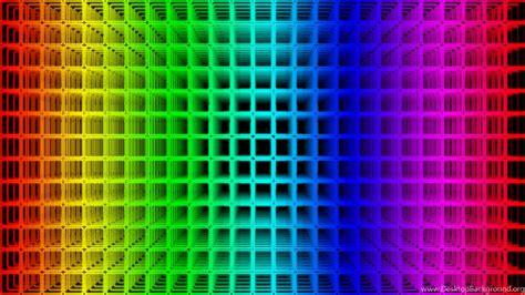 groovy background a groovy backgrounds by greentundra on deviantart desktop
