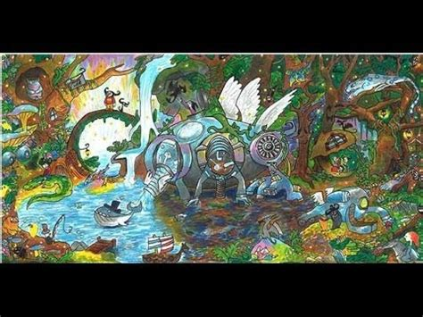 doodle competition india 2014 doodle competition for comes with interactive