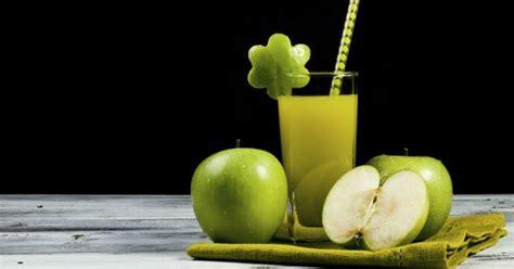 imágenes de jugos verdes bebidas verdes para quemar grasa enforma180