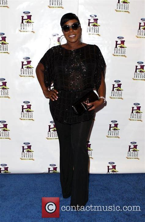 Sommore Chandelier Status Comedian Sommore Net Worth Picture Hairstyles