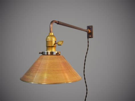 Vintage Industrial Wall Sconce Vintage Industrial Style Wall Sconce On Storenvy