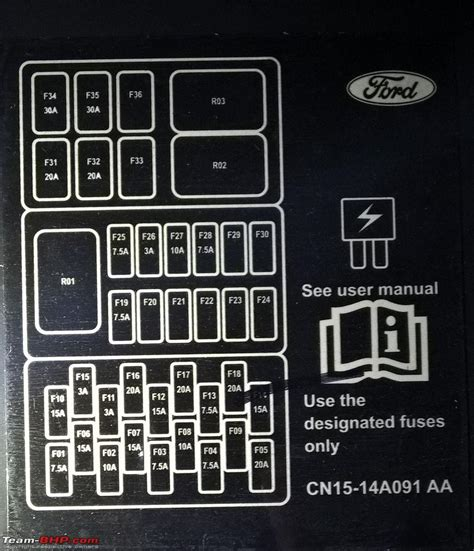 hyundai getz central locking wiring diagram hyundai