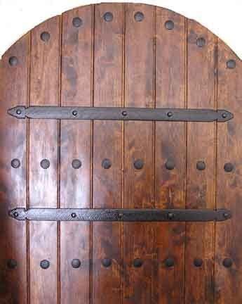 spanish style wooden gates gates  garage doors san