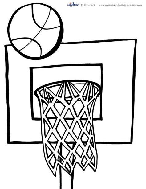 printable mo willems coloring pages 86 about remodel free for basketball jersey free coloring pages