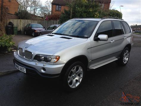 accident recorder 2012 bmw x5 parental controls service manual 2001 bmw x5 manual service manual 2001 bmw x5 manual amazon com 2001 bmw x5