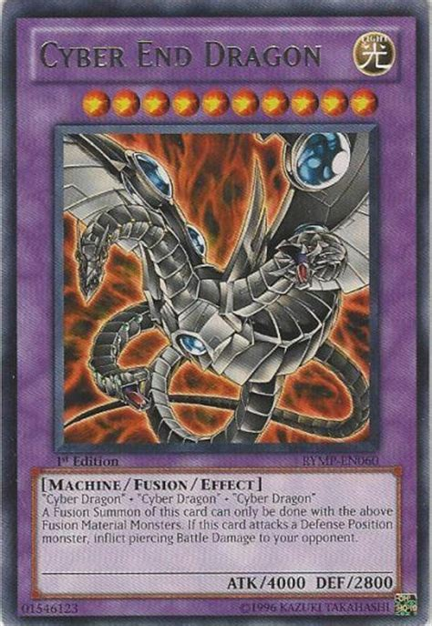 yugioh cyber drachen deck what cards are needed for a cyber yu gi oh deck