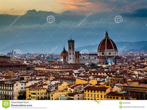 fiore italy duomo florence royalty free stock images image 36494639