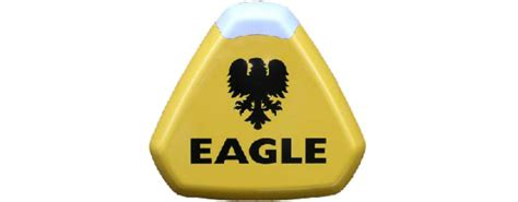 home www eaglesecurity org uk