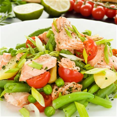 healthy fats whole foods low whole foods diet diagnosis diet