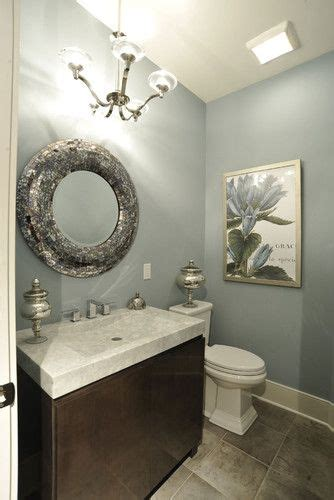 what color should i paint my small bathroom best 25 small bathroom paint ideas on pinterest small