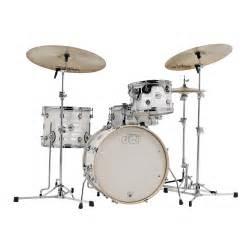 dw drum rug image for dw design frequent flyer 4 drum set