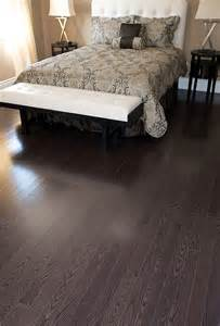 56 best vintage hardwood flooring images on pinterest