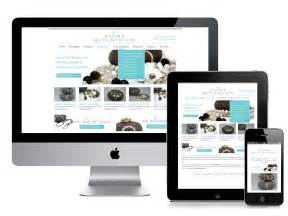 5 reasons your website needs to be mobile responsive