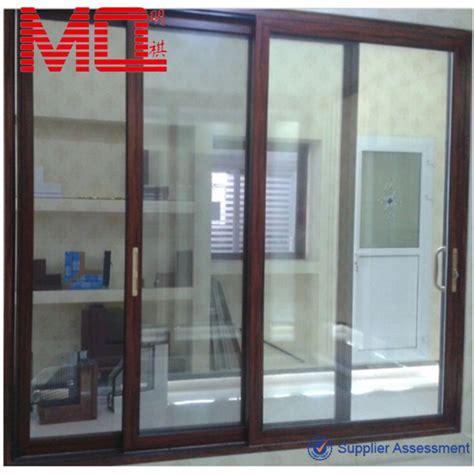Best Quality Sliding Glass Doors Top Quality Aluminum Glass Door Sliding Glass Garage Door Room Door Design Buy Aluminum Glass