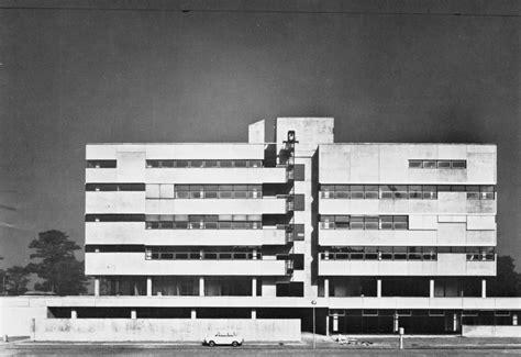 architekten in darmstadt geschichte des geb 228 udes architektur technische