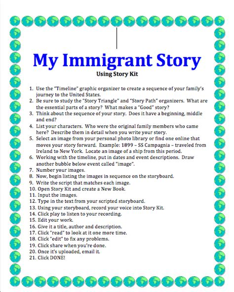 the audacity to stories from an immigrant books oetqsummer2012 iste 2012