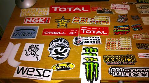 Stickers The Gratuit stickers gratuit page 2 hexa moto