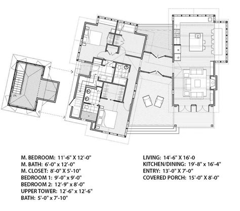 vacation home design floor plans vacation home floor plans 100 images small house