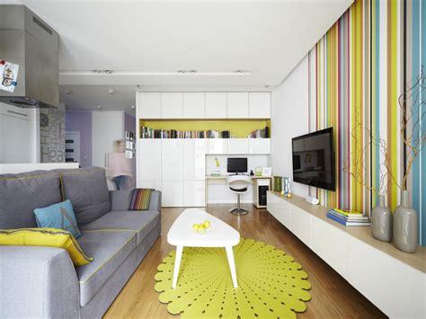 50 best small living room design ideas for 2017 50 best small living room design ideas for 2018