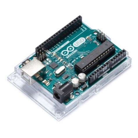 Arduino Uno arduino uno r3 a000066 arduino