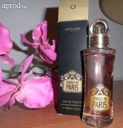 Parfum Oriflame Masquerade 17 best images about oriflame perfume bottles on