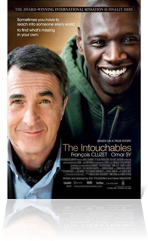 film comedy en france 45 best images about intouchables 2011 on pinterest