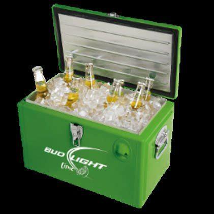 Freezer Box Asi promotional metal chest cooler box buy promotional