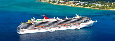 carnival pride cruise ship baltimore carnival pride cruise ship carnival cruise line