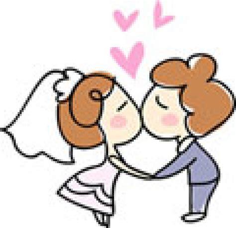 dibujos para una boda invitaciones de boda imagenes de novios preparar tu boda es facilisimo com