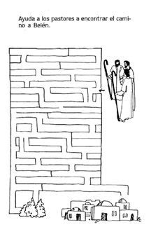 The Of Fish And Other Story Story Mazes Activity Book 10 virgins maze parables search