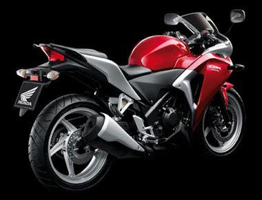 Harga Kas Rem Motor Terbaik by Pgm Fi Sepeda Motor Injeksi Irit Harga Terbaik Cuma Honda