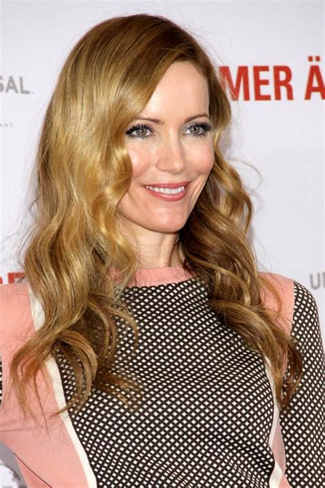 leslie mann best comedy movies 13 best leslie mann images on pinterest american actress