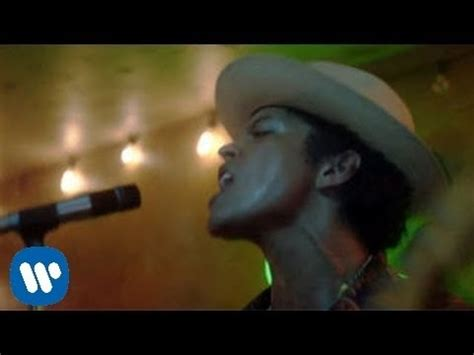 free download mp3 bruno mars gorilla download bruno mars gorilla mp3 music 7 27 mb