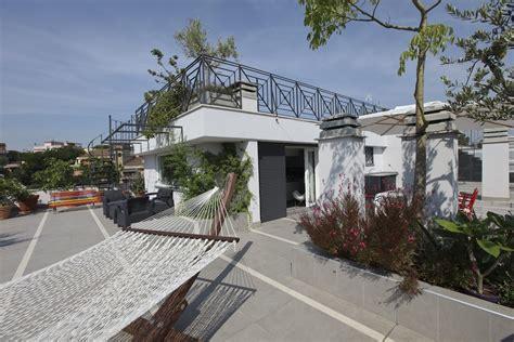 porta portese affitti appartamenti roma roma affitto roma villino bifamiliare a roma in