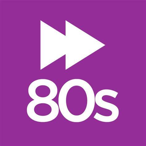 80s online radio absolute radio absolute 80s dab london listen online