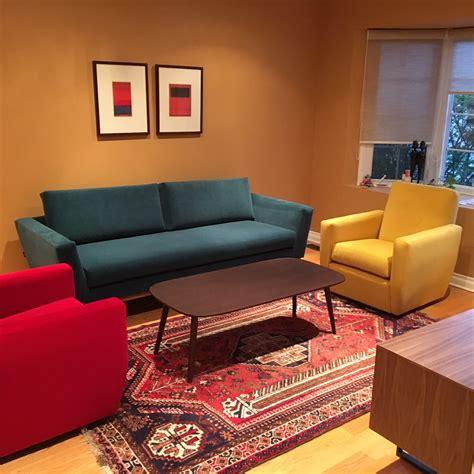 modern furniture montreal avalon mikaza meubles modernes montreal modern furniture ottawa