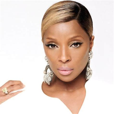 mary j blige pictures mary j blige s new album previews discover