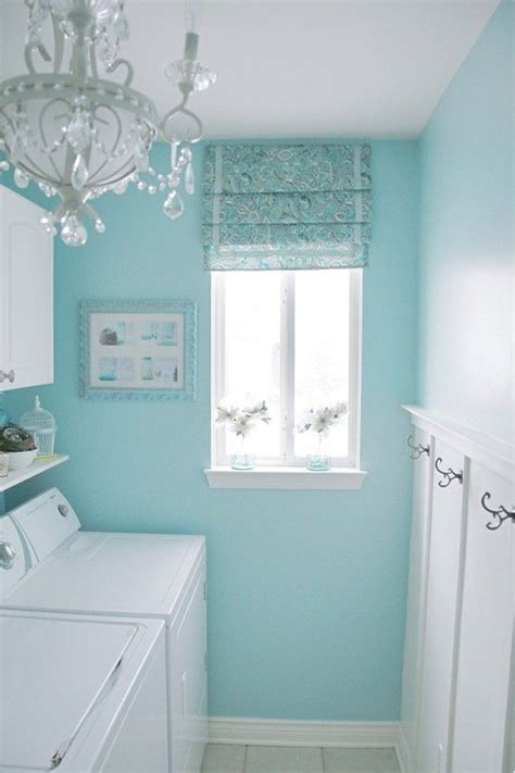 colors for laundry room laundry room color decorating new house laundry laundry rooms and laundry room