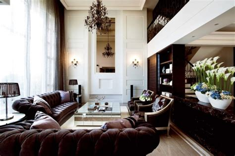 most beautiful home interiors london property services company boateng homes london